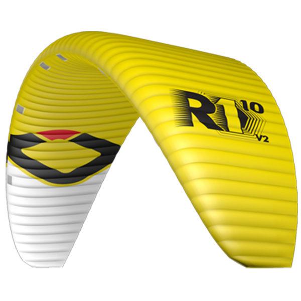 OZONE R1 V2 Race Foil Kite