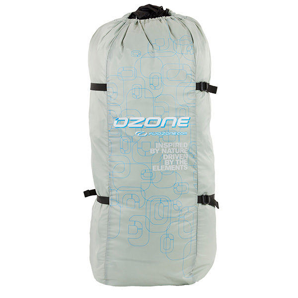 Ozone Kite Compression Bag