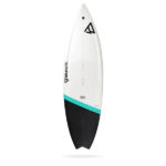 Brunotti Boomer kitewave board