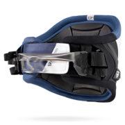 Brunotti Frame mens waist harness
