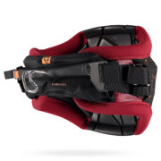 Brunotti Smartshell mens waist harness