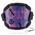 Brunotti Smartshell womens waist harness