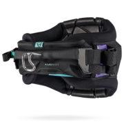Brunotti Smartshell womens waist harness