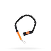Brunotti Wave handlepass leash