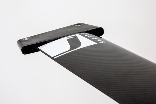 Buy 145 Performance Freeride Kite Foil Package - Blu Mango ...