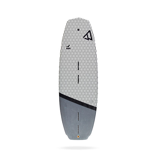 Brunotti Braap wave kiteboard