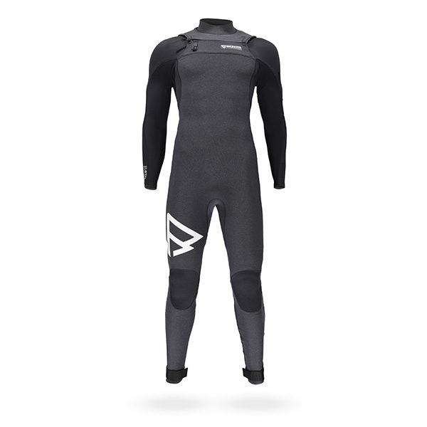 Brunotti Bravery Front Zip 5/3mm Mens Waterwear