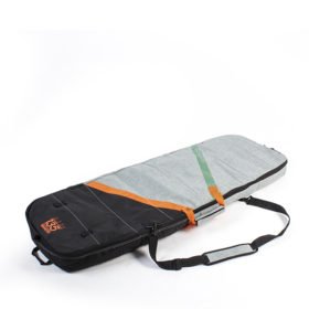 Brunotti Defence Kite/Wake Boardbag