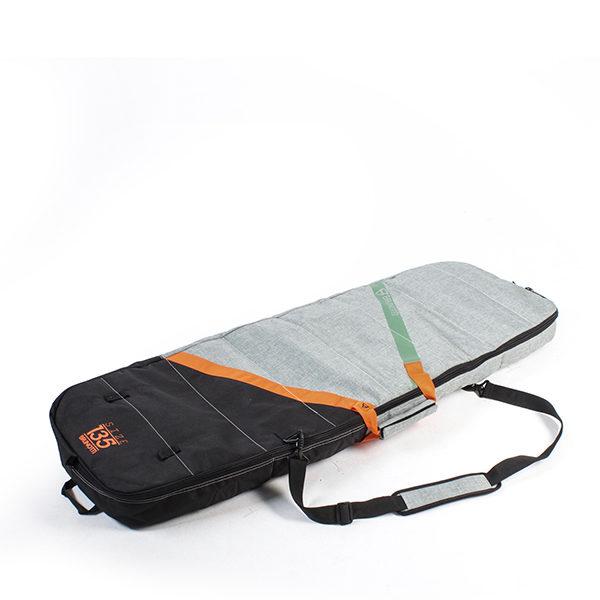 Brunotti Defence Kite/Wake Boardbag