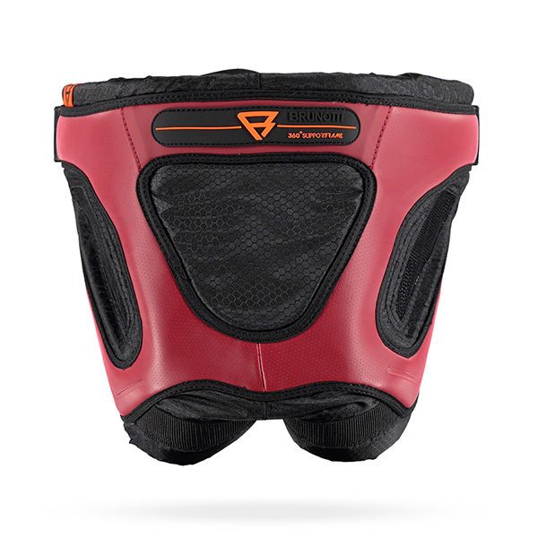 Brunotti Frameseat Mens Harnesses