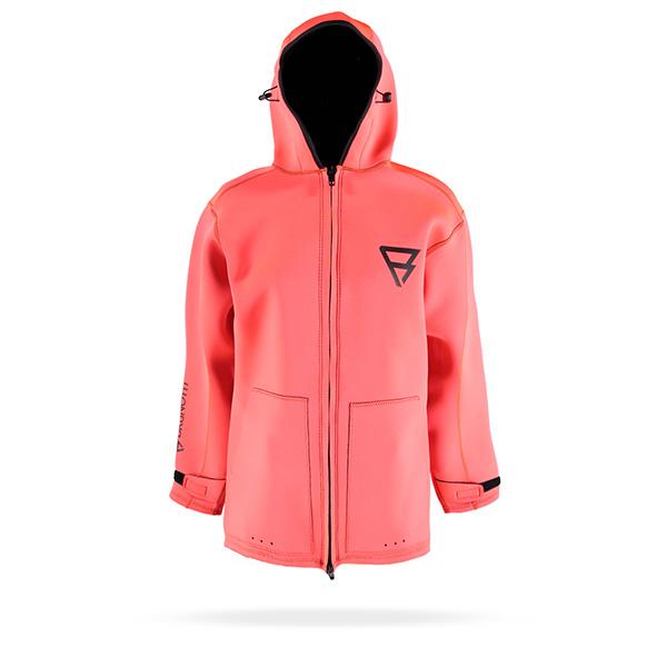 Brunotti Jibe Womens Jacket