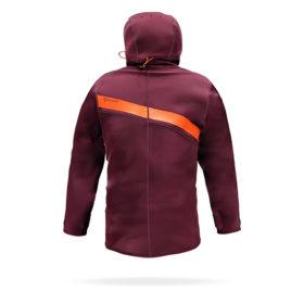 Brunotti Rider Mens Jacket