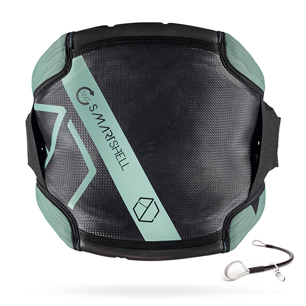 Brunotti Smartshell Youri Zoon Mens Harnesses