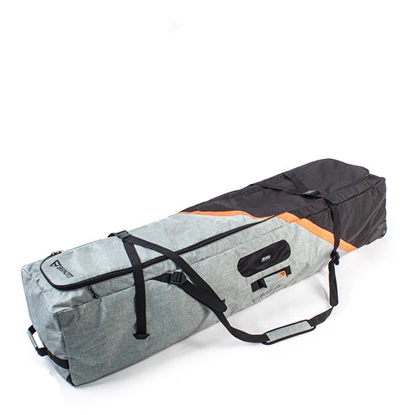 Brunotti X FIT Kite/Wake Boardbag Wheels