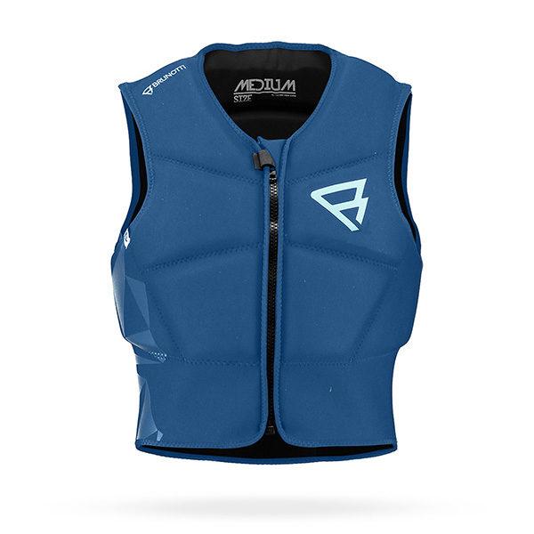 Brunotti Neo Kite Impact Vest Mens Waterwear